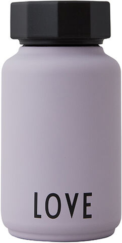 Thermo/Insulated bottle small Special Etd.