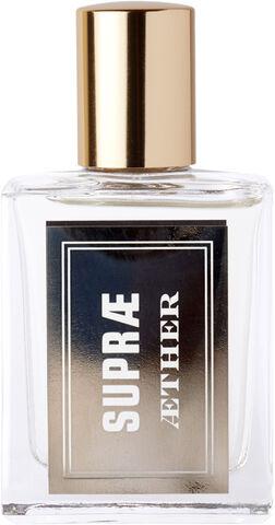 Supræ Eau de Parfum 30 ml