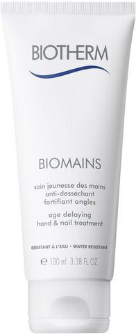 Biotherm Biomains Hand Cream 100ml