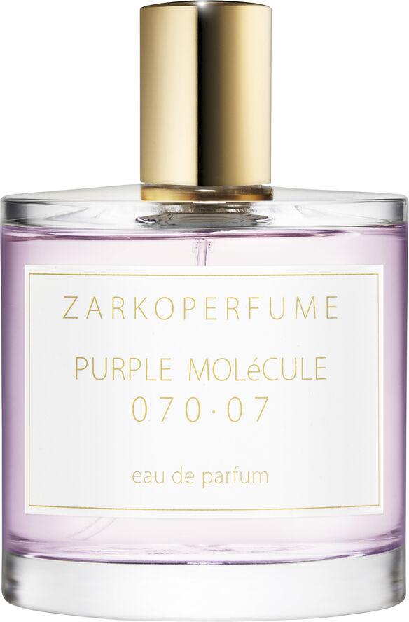 Purple Molecule - 100 ml