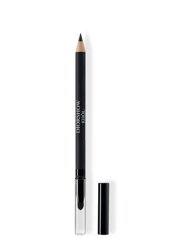 Diorshow Khôl Pencil Waterproof