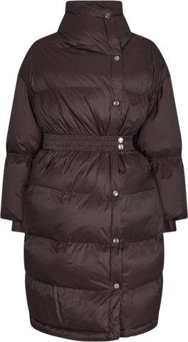 Ember Coat