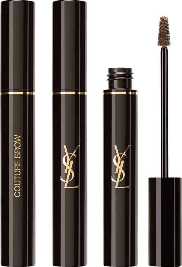 Yves Saint Laurent Couture Brow Pencil