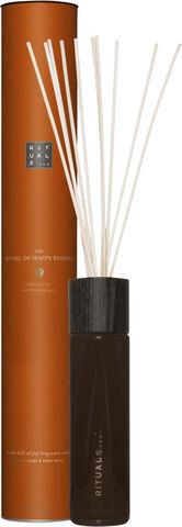 The Ritual of Happy Buddha Fragrance Sticks duftpinde 230 ml