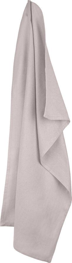 Kitchen Towel viskestykke, sildebensvæv