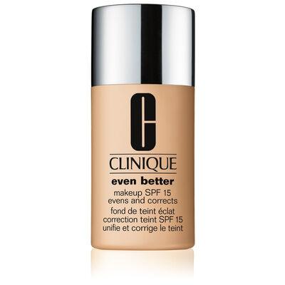 Even Better Makeup SPF 15 30 ml.