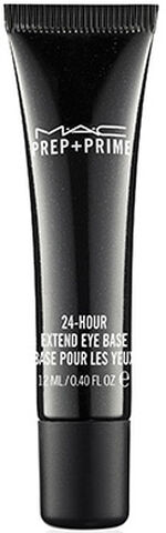 Prep + Prime 24-Hour Extend Eye Base