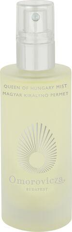 Queen of Hungary Mist 100 ml.
