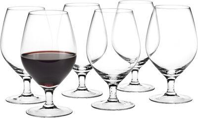 Royal Rødvin, 1 stk., 39 cl