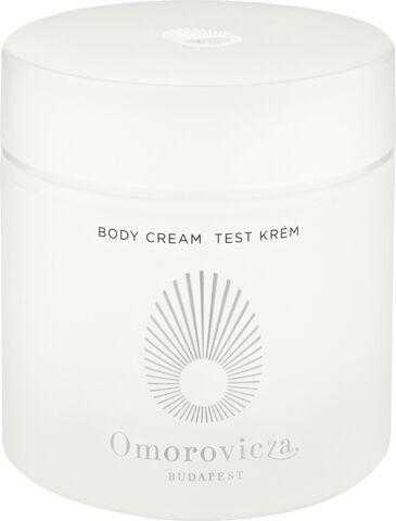 Body Cream 200 ml.
