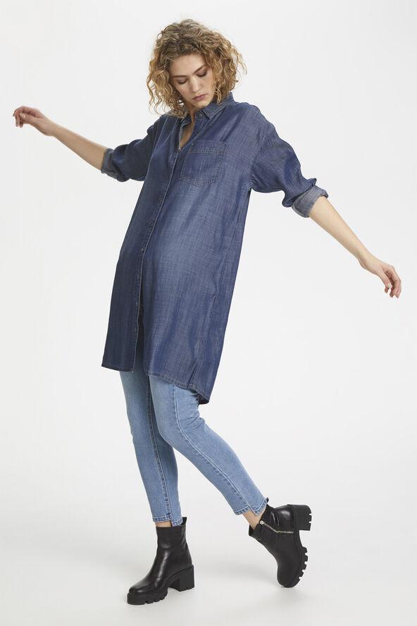 DHMaria Shirt Dress
