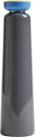 Sowden flaske 0,5 litre