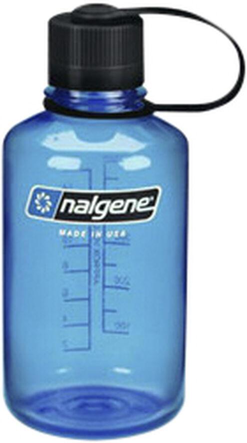 NALGENE 0,5L Slim Blå