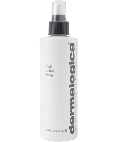 Multi-active Toner 250 ml.