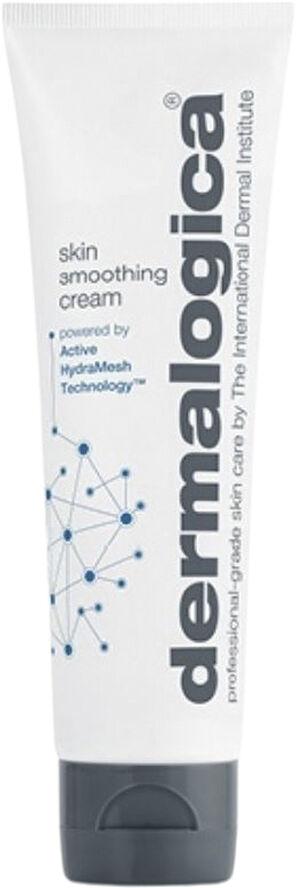 Skin Smoothing Cream 50 ml.