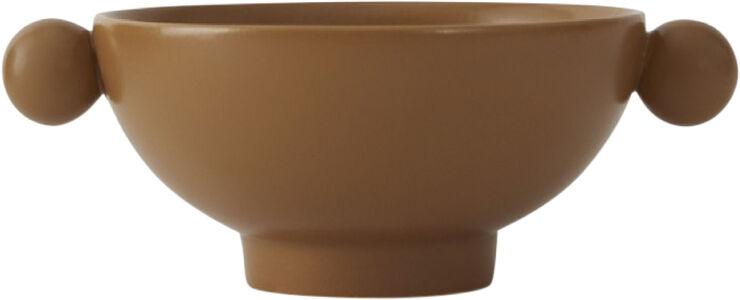 Inka Bowl
