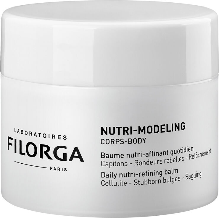 Nutri-Modeling
