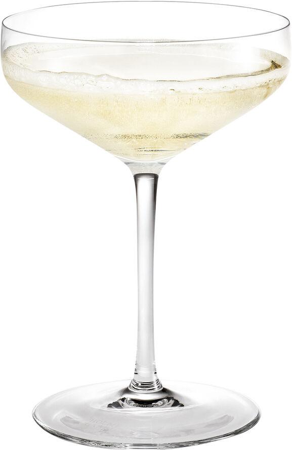 Perfection cocktailglas 38 cl.