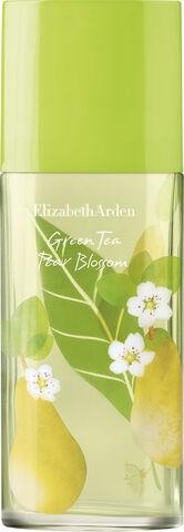 Elizabeth Arden Green Tea Pear Blossom Eau de toilette 100 ML