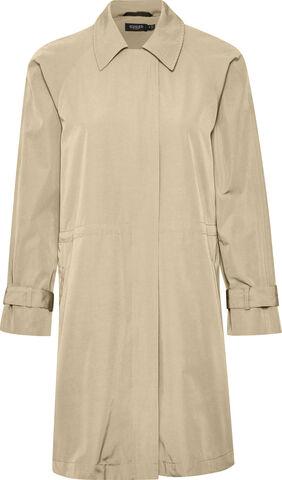 SLZaria Coat