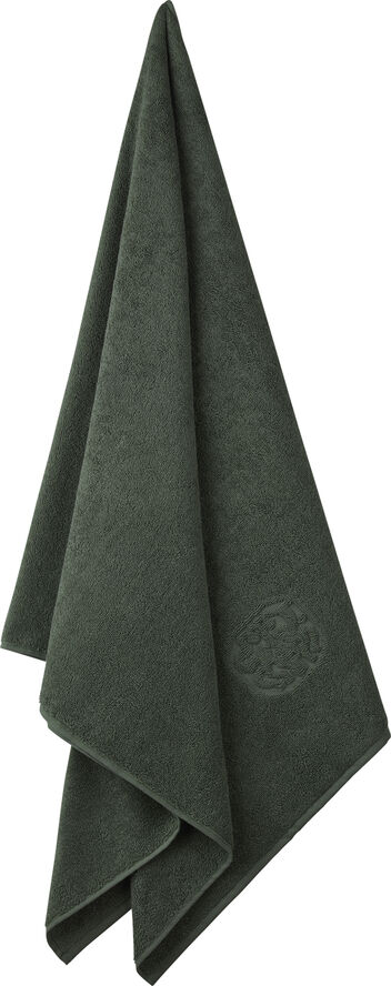 DAMASK-TERRY 70x140