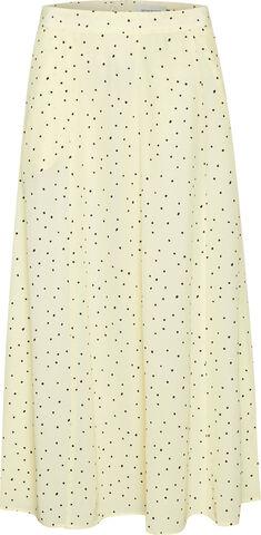 DHMaya Skirt