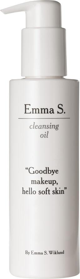 Cleansing Oil 150 ml.