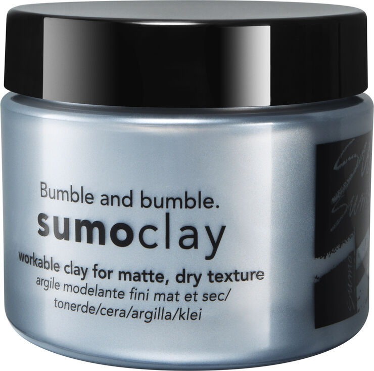 Sumo Clay 50 ml.