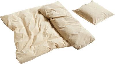 Duo Bed Linen Duvet Cover 200 cm.