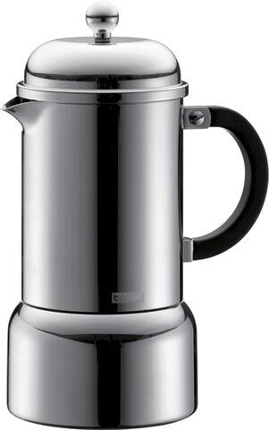 Chambord Espressobrygger 6 kop, 0.35 l