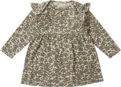 HYGSOFT DRESS