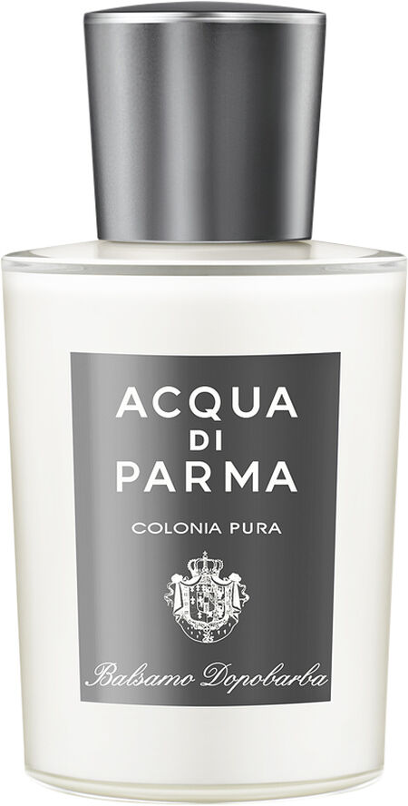 Colonia Pura Aftershave Balm