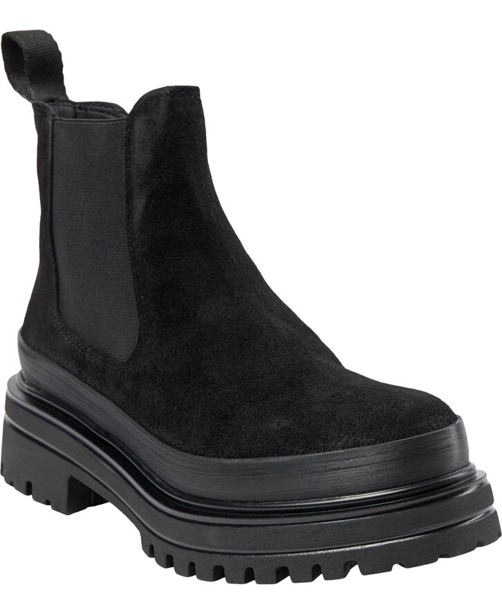BIADICY Chelsea Boot