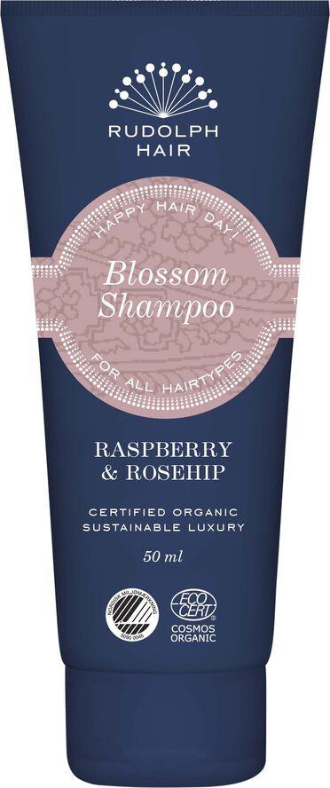 Blossom Shampoo