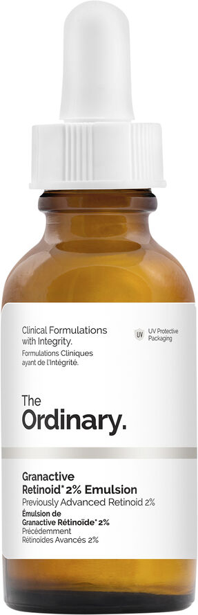 Granactive Retinoid 2% Emulsion 30 ml.