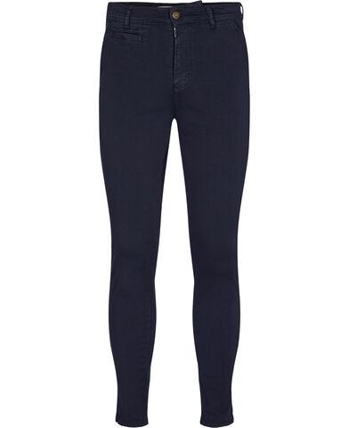 Orta Chino Pants