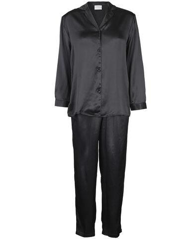 Silke Pyjamas