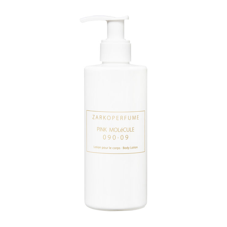 Pink Molecule Body Lotion 250 ml