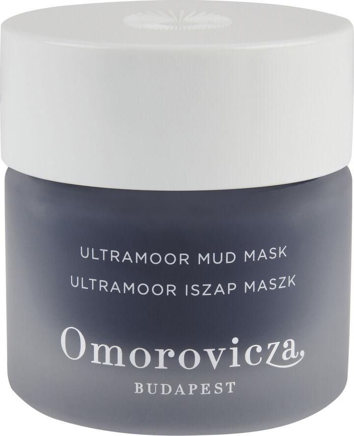 Ultramoor Mud Mask 50 ml.