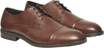 Derby Derby Shoe