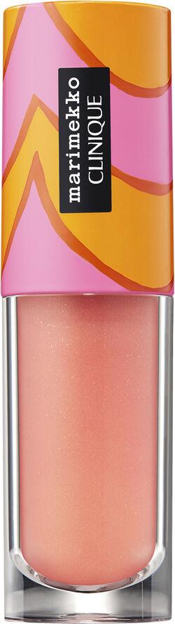 Marimekko for Clinique Collection Splash 11 4,5ml.