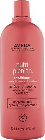 NutriPlenish Conditioner Deep 1000ml