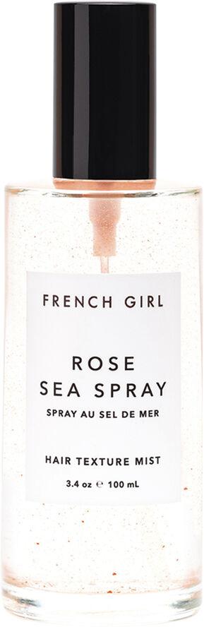 Jasmin Sea Spray - Hair Texture Mist
