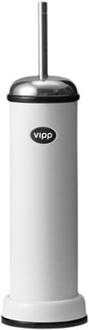 Vipp11 toiletbørste