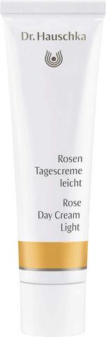 Rose Day Cream Light 30 ml.