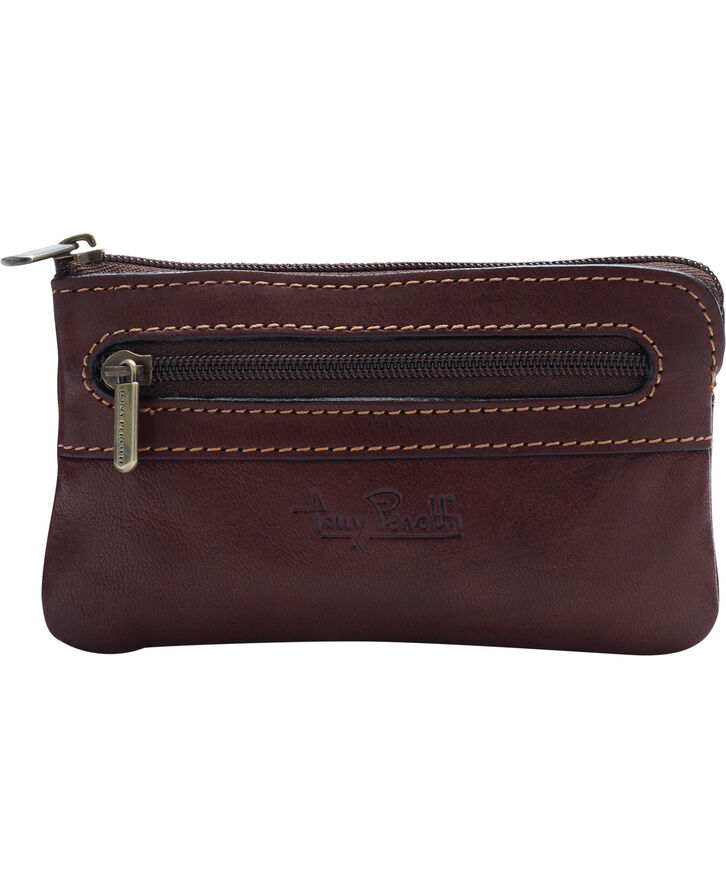 Keypouch