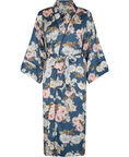 Kimonoer