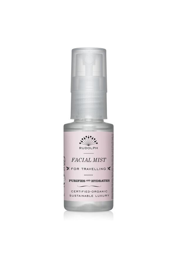 Acai Facial Mist Travelsize 30 ml.