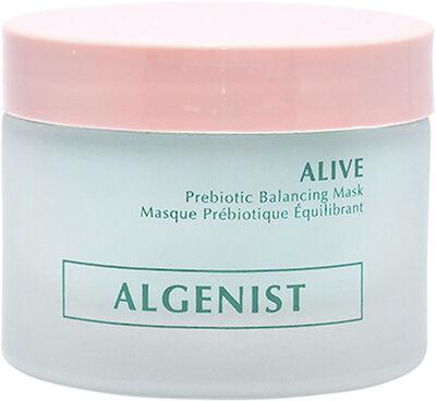 Alive Prebiotic Balancing Mask 50 ml