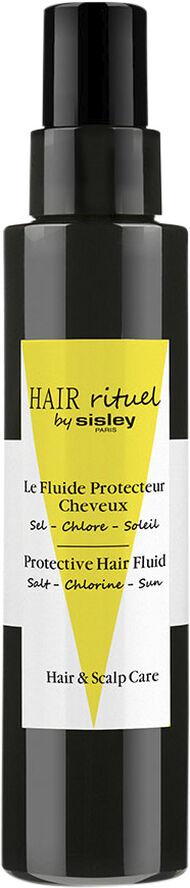 Hair Protective Fluid